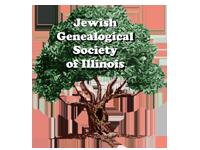 JGSI Jewish Genealogical Society of Illinois - Home
